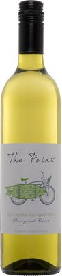 Watershed The Point Sauvignon Blanc Semillon