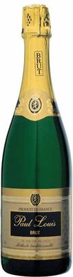 Paul Louis Blanc de Blancs Brut