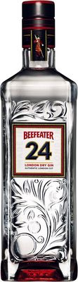 Beefeater 24 London Dry Gin.