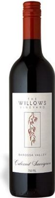 The Willows Vineyard Cabernet Sauvignon