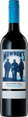 Mawsons Far Eastern Party Cabernet Sauvignon