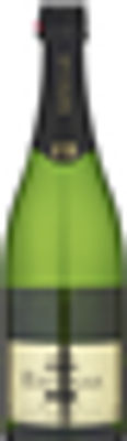Vera de Estenas Cava Brut Natural - Macabeo - 70% and Chardonnay Fermented and Matured in Oak - 30%