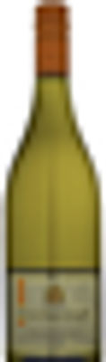 Scarborough Yellow Label Chardonnay