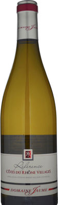 Domaine Jaume Reference Marsanne
