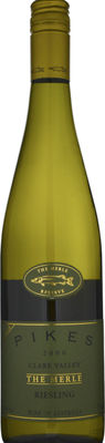 Pikes Reserve The Merle Riesling