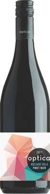 Optica Geometric Pinot Noir