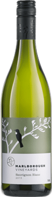 Vineyards Sauvignon Blanc