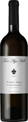 Far Ago Hill Reserve Pinot Gris