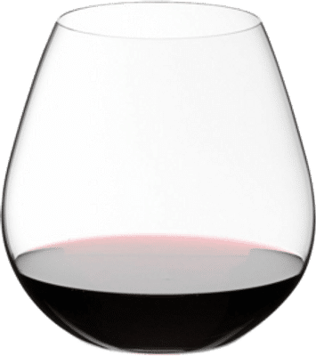Riedel O Series Pinot Noir Glasses Twin Pack