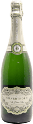 Silverthorn The Green Man Blanc de Blanc Methode Cap Classique