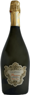 Calappiano Prosecco Extra Dry DOC