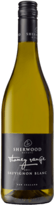 Sherwood Estate Stoney Range Sauvignon Blanc
