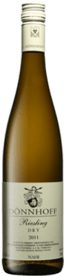 Donnhoff Estate Riesling Dry