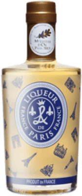 Vedrenne Liqueur de Paris 350mL