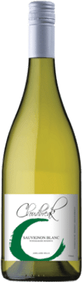 Cloudbreak Winemakers Reserve Sauvignon Blanc