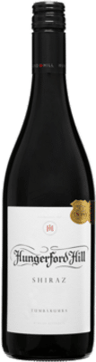 Hungerford Hill Shiraz