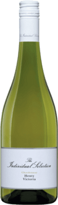 The Individual Selection Henty Chardonnay