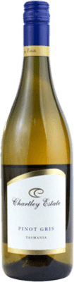 Chartley Estate Pinot Gris
