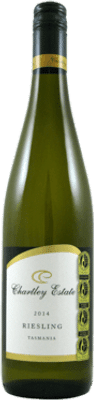 Chartley Estate Riesling