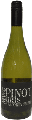 MWC Pinot Gris
