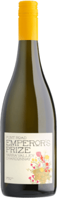 Punt Road Emperors Prize Chardonnay