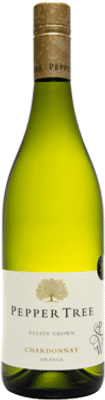 Pepper Tree Chardonnay