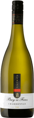 Bay of Fires Chardonnay