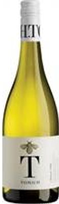 Tomich Woodside Vineyard Chardonnay