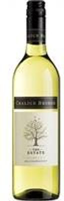 Chalice Bridge The Estate Chardonnay