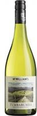 McWilliams Appellation Series Chardonnay