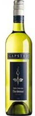 Gapsted Valley Selection Chardonnay