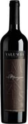 Yalumba The Menzies Cabernet Sauvignon