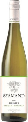St Amand Riesling