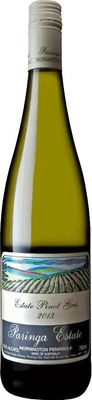 Paringa Estate Pinot Gris