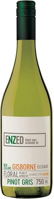 Enzed Pinot Gris