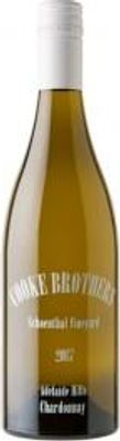Cooke Brothers Schoenthal Vineyard Chardonnay