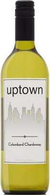 Uptown Colombard Chardonnay
