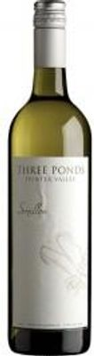 Three Ponds Semillon