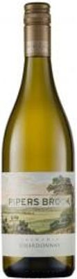 Pipers Brook Vineyard Chardonnay Pipers River