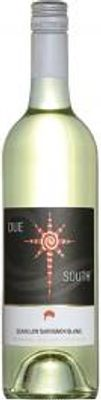 Due South Sauvignon Blanc Semillon Denmark