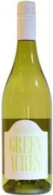 Green Acres Sauvignon Blanc