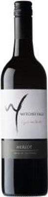 Witches Falls Merlot