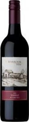 Ivybrook Farm Shiraz