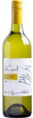 DeCapel Single Vineyard Josephine Semillon