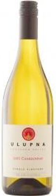 Ulupna Single Vineyard Domain Chardonnay Goulburn Valley