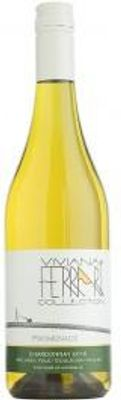 Viviana Ferrari Collection Promenade Chardonnay