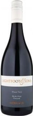 Lightfoot & Sons Myrtle Point Pinot Noir Gippsland