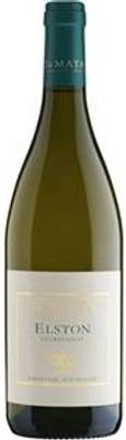 Te Mata Estate Elston Chardonnay