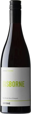 Byrne Vineyards Gisborne Sunbury Pinot Noir