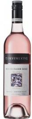 Tamburlaine Lovers Rose